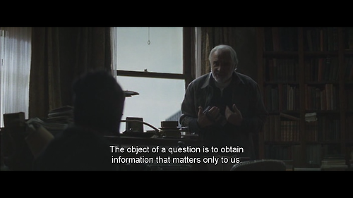 5-Finding-Forrester-quotes